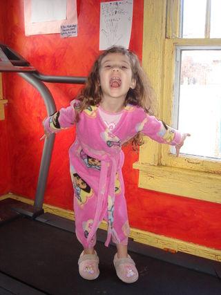 Dora robe (9)