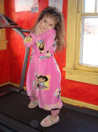 Dora robe (12)