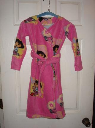 Dora robe (19)