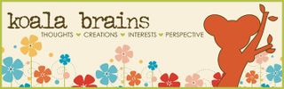 KoalaBrains_header_by_For_Keeps