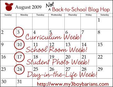NBTS blog hop