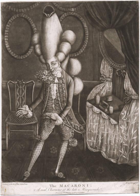 Macaroni_1773