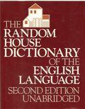 1108_Random_House
