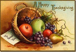 Thanksgiving-768059_thumb[1]