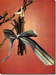 twig bundle