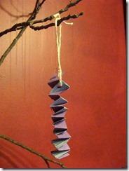 paper jacob's ladder