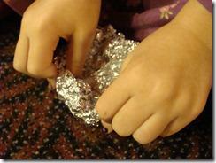 tin foil folding (4)