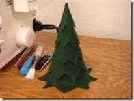 green_felt_tree_1