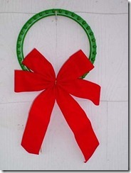 knifty_knitter_wreath_1