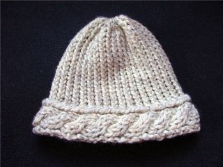afccb07d817 rostitchery  knifty knitter projects