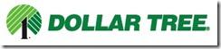 dollar_tree logo