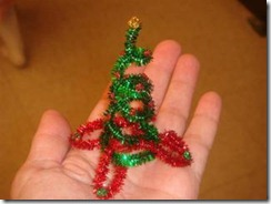 sparkly_christmas_tree