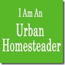 green homesteader logo