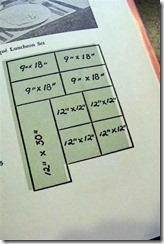 diagram from book
