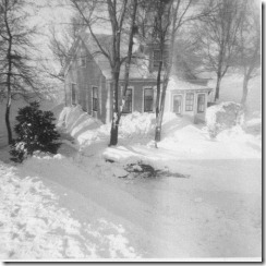 StreeterND1966-2