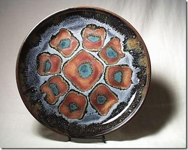 DFH bowl
