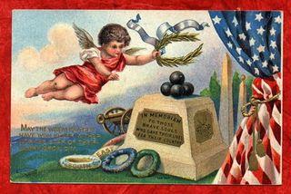 Vintage-angel-in-memoriam-memorial-day1