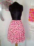 Girly skirt