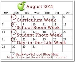 NBTS blog hop august-2011-calendar