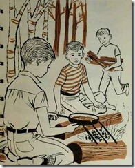 Campfire-Cooking-190