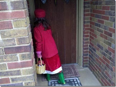 jingling neighbor 2