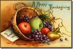 thanksgiving-card-2009-300x203