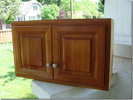 cabinet as purchased (Medium)