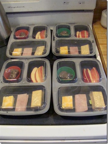 lunchables with lids