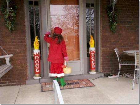 jingling neighbor 3