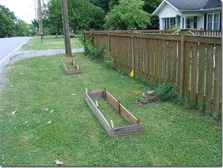 garden boxes in place (Medium)