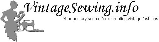 Vintage_sewing_info_banner