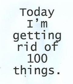 100_things