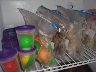 Ella_freezer_food