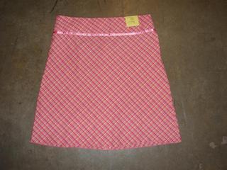 Womens_skirt_to_harvest_for_dress