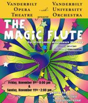 Flute_poster