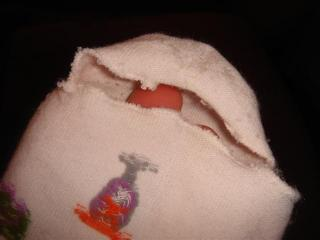 Sock_toe_seam_opened