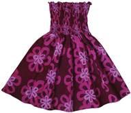 Skirttoptubewildflowerplum_2