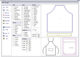 Wild_things_apron_draft_settings