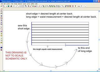 Assymetrical_skirt_schematic_1