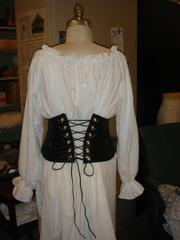 Bina_costume_back