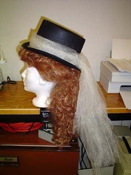 Charlottes_wig_and_riding_hat