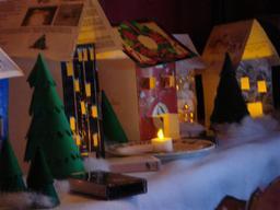 Christmas_village