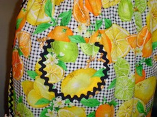 Citrus_apron_pocket_1