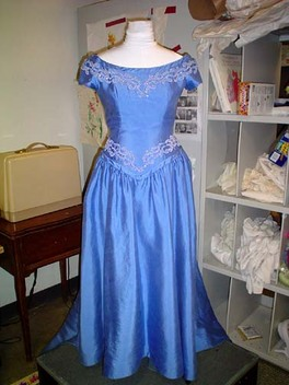 Dinner_gown_front