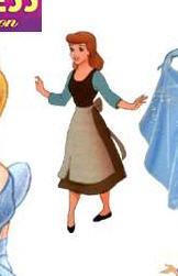 Disney_cinderella_rag_dress_1
