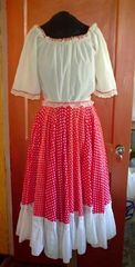 Folclorico_dress