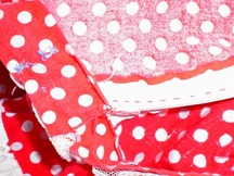 Folclorico_dress_zipper_detail
