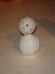 Indoor_snowman_2