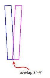 Infinity_dress_strap_overlap_1