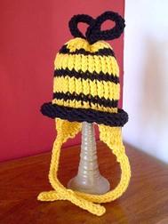 Kk_bumblebee_hat_1